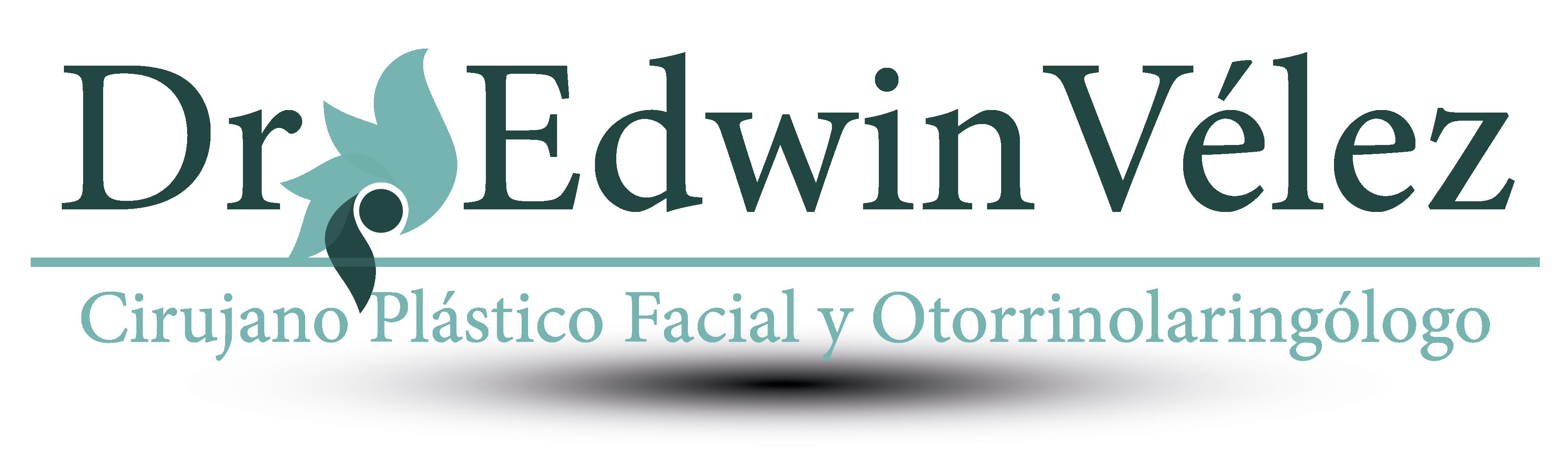 Doctor Edwin Vélez